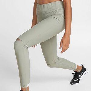 NWT Nike Sportswear Tech Pack Women's Leggings